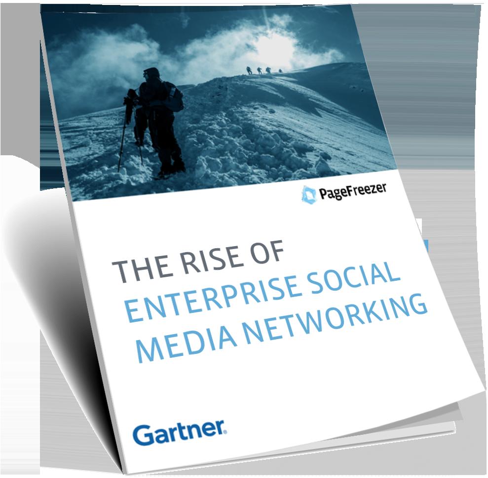 Gartner_enterprise social_cover.png