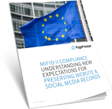 MiFID_cover.png