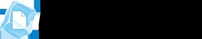 PF_Logo_Med_blk