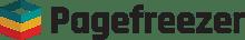 Pagefreezer-Logo-WEB-2019