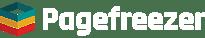 page-freezer-logo.png
