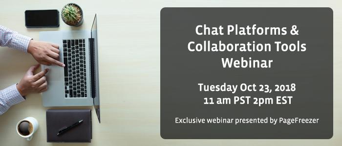 webinar-chat-collaboration