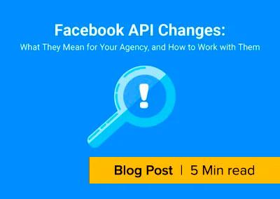 API challenges