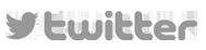 WP-twitter